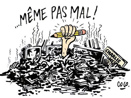 Charlie Hebdo - Coco - ww;zabouille.over-blog.com
