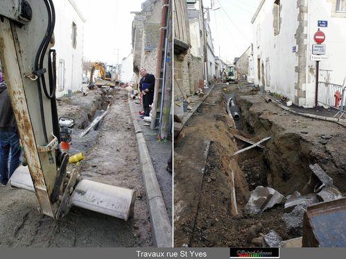 travaux-rue-St-Yves-n-2.jpg