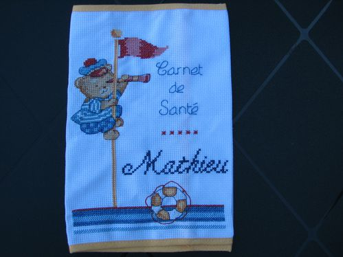 Broderie-2010 5114