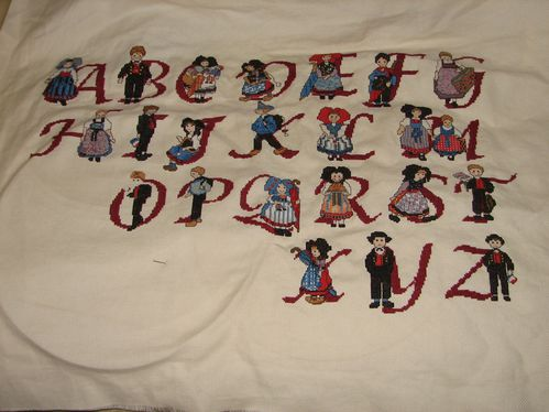 Broderie-2010 6782