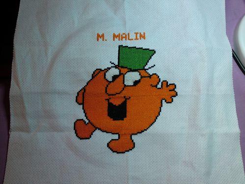 monsieur-malin-brode-par-melanie-et-fini-par-chriscats.JPG