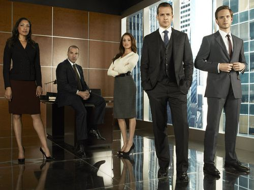 suits-usa-tv-show.jpg