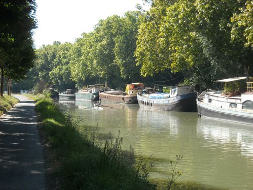 Canal Toulouse (16)