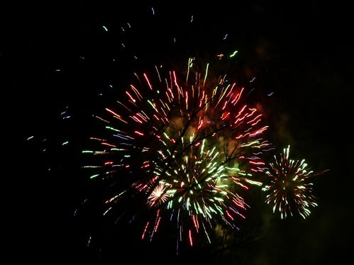 110713 04 Feux d'artifice