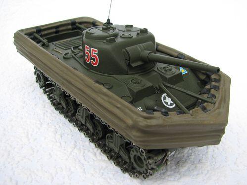 WW2-0121.jpg
