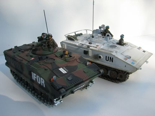 AMX10-P-VOA-UN-004.jpg