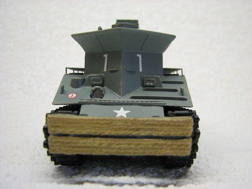World-War-2-Blind-s-025.jpg