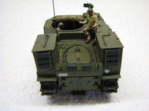 World-War-2-Blind-s-055.jpg