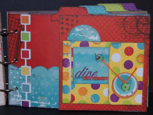 mini-album-kit-aout-2010-fee-du-scrap 3734 500 pixels