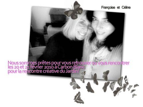 papillons-portaits.jpg
