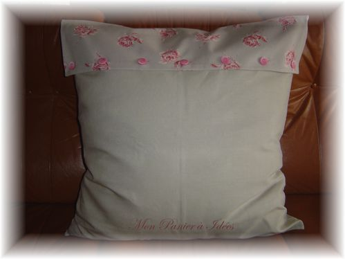 coussin-roses-dos.jpg