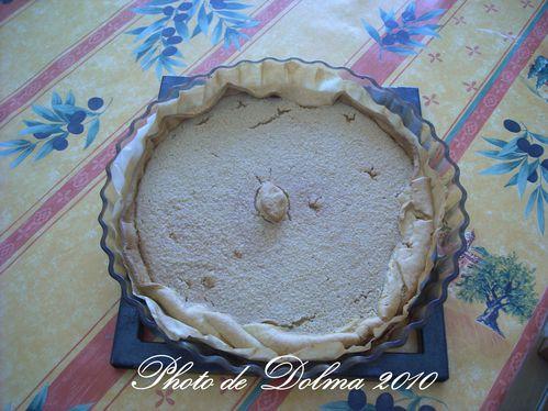 tarte-sirop-erable-apres.jpg