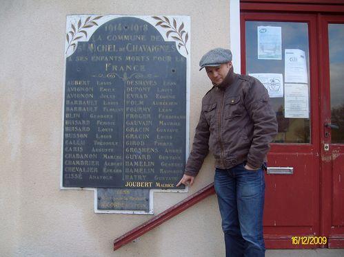 Saint-Michel-de-Chavaigne-avec-Maurice-Joubert--1-.JPG