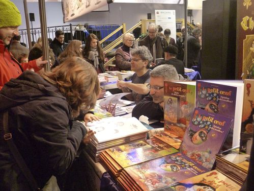 Strom-et-Philippe-Stand-Le-MOTif-2013.jpg