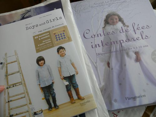 mes-nouveaux-livres.jpg
