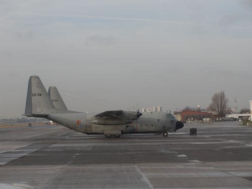 AvionsC130BelgMelsbroek-779.JPG