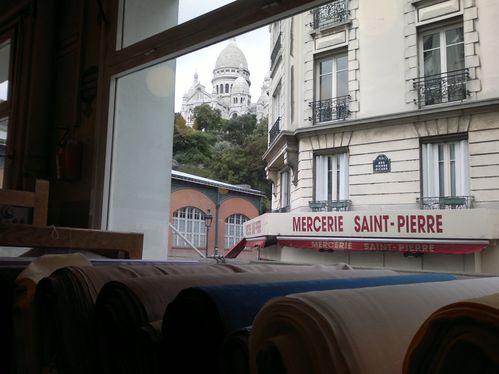 Sacre-Coeur-023.jpg