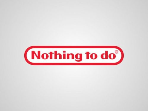 nothing-to-do-nintendo-logo.jpg