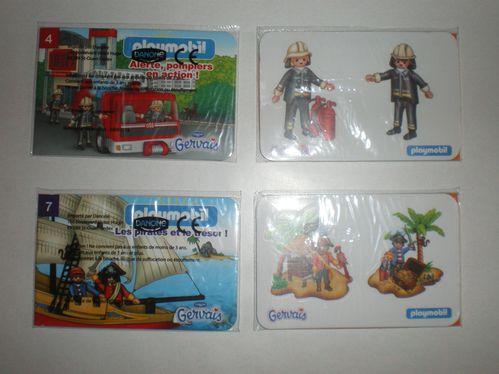 playmobiles-1.JPG