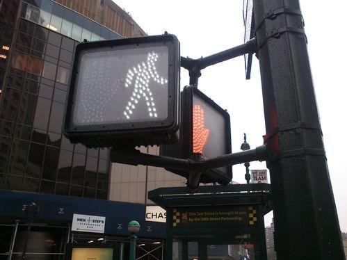 NY-2012-6 2986