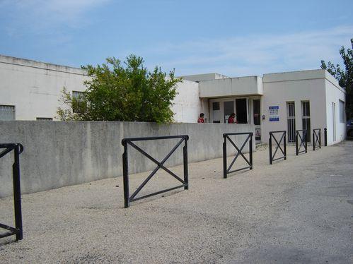 Cloître Saint-Trophime 08-2010 002