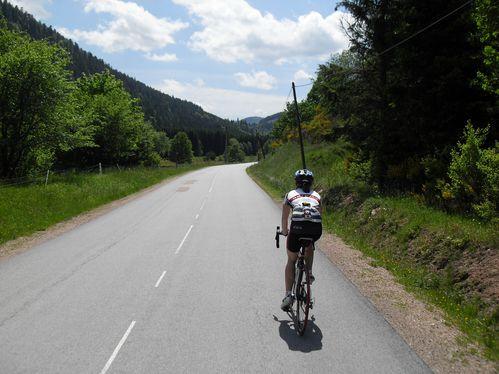 Vosges-en-velo-de-route.JPG