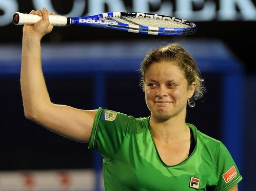 kim-clijsters-smile