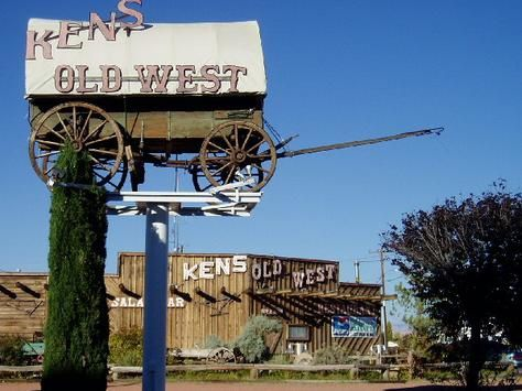 p178682-Kens_Old_West_Restaurant_and_Lounge.jpg