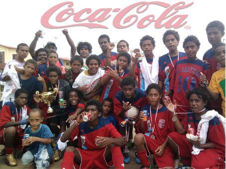 coca-cola-finales-2010-copie-1.jpg