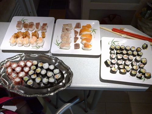 sushi--.jpg