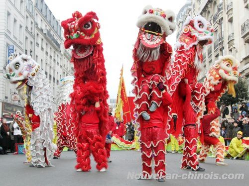 image-nouvel-an-chinois3.jpg