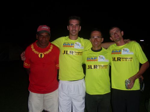 equipe2-daf.JPG