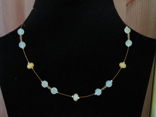 collier 2323