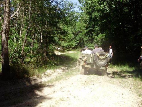 Jeep-21.jpg