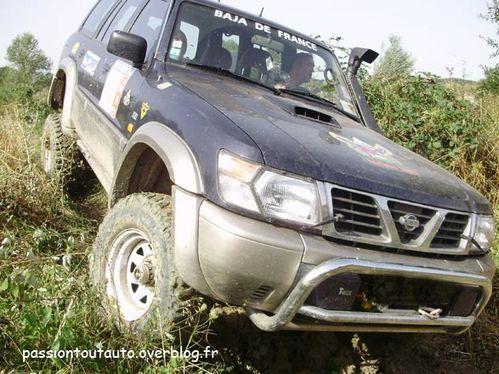 Nissan-GR-9.jpg