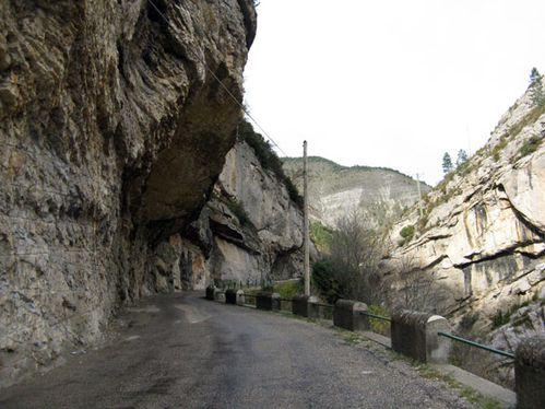 Chalancon-route-7