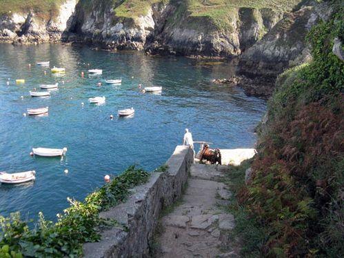 Septembre-Bretagne-7448.jpg