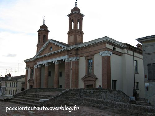 Eglise-Cammachio.jpg