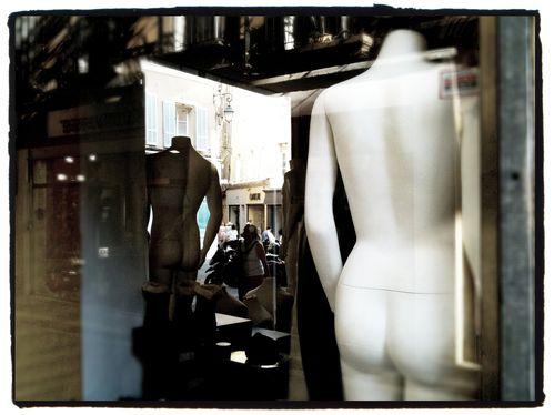 mannequins-nus-2.JPG
