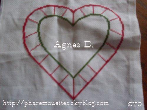 Coeur-ecossais-Agnes--D_Mamigoz.JPG