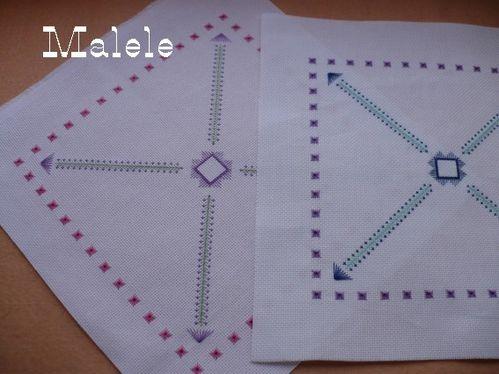 solette-Malele--mamigoz-3-003.JPG