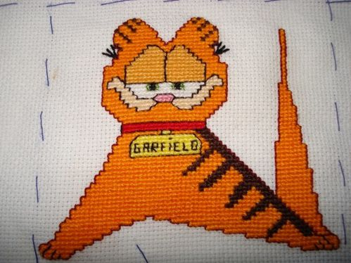 garfield-Marie-Claire-Brode.jpg