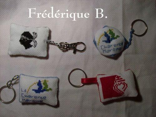 Porte-ckefs-logo-Frederique-B-Mamigoz.jpg