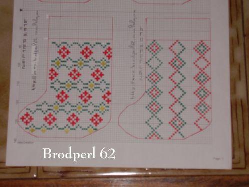 botte-geometrique.JPG