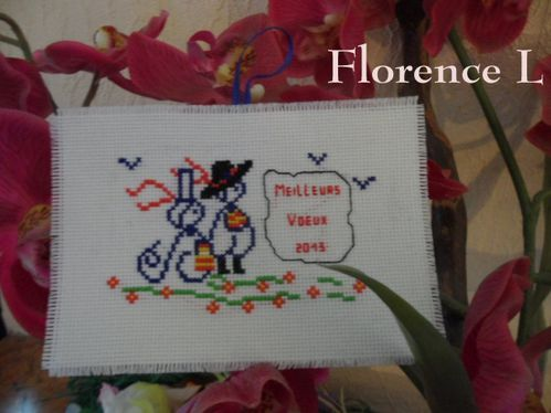 Carte-voeux-brodee--Florence-L.-Mamigoz.jpg