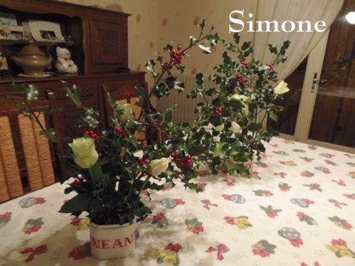 Pot-fleurs-brodes-1-Simone-Mamigoz.jpg