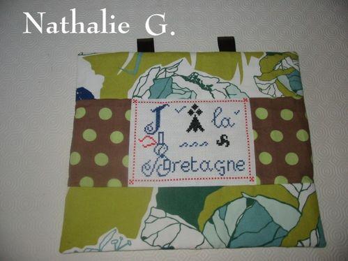 Banniere-Nathalie-2-Mamigoz.jpg