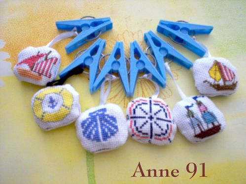 mamigoz_badges-Anne91--1-.jpg