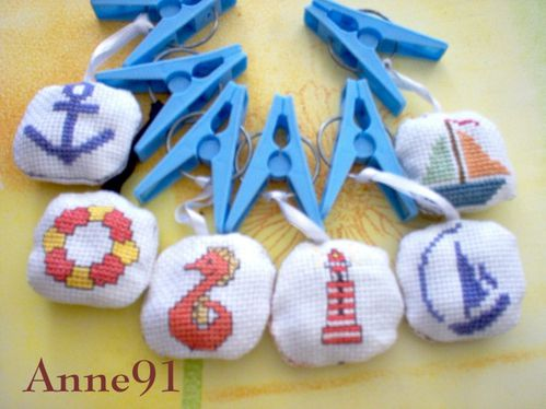 mamigoz_badges-Anne91.jpg