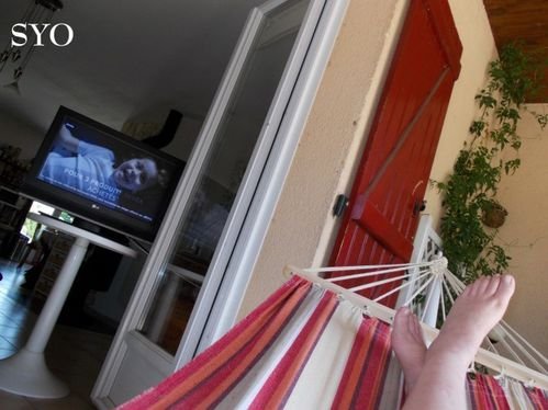 relax-1-Mamigoz.jpg